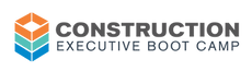 CEBC Logo No Year RGB.png