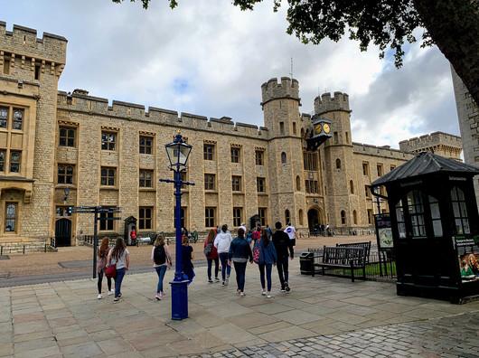 Tower of London interior.jpg