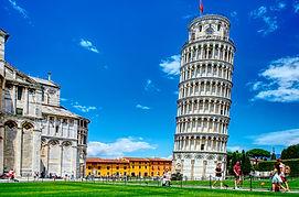 2022 Day 7 Pisa.jpg