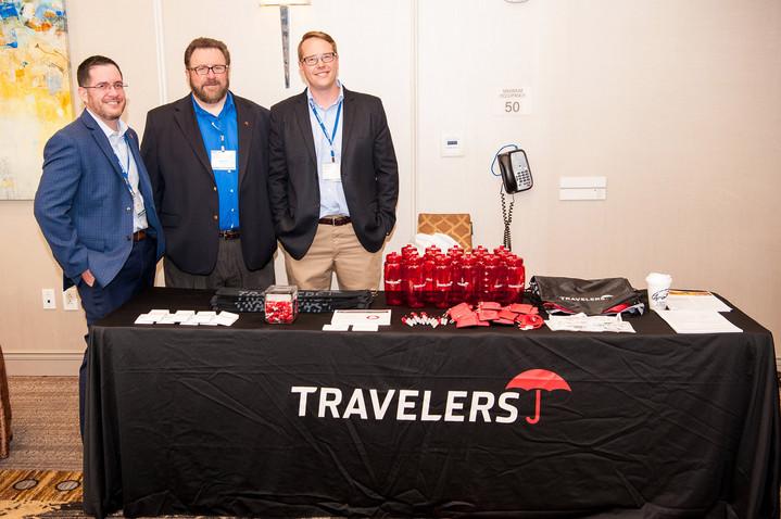 Travelers Table.jpg