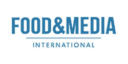 Portfolio Logos_0014_Food & Media Intern