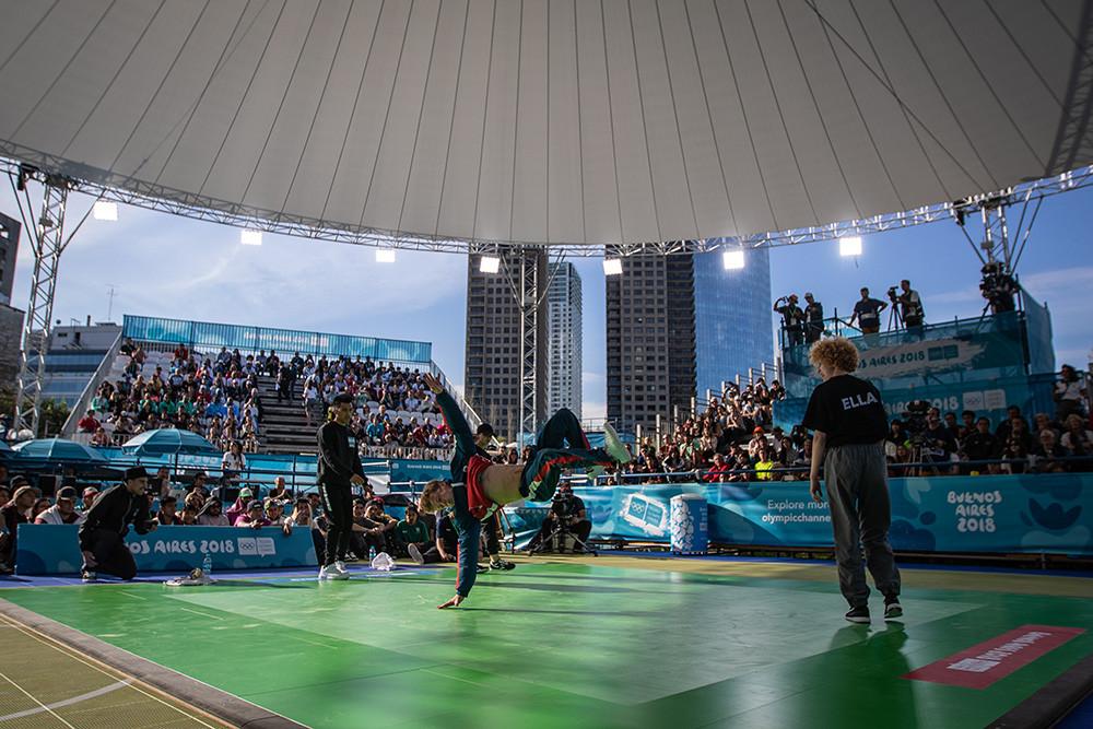 Breaking Alex Addesen OIS_IOC.jpg