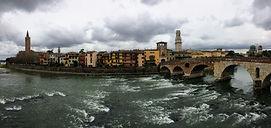Day 4 Verona.JPG