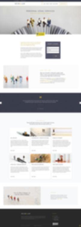 Freelance Website Designer in Scotland, Glasgow, Edinburgh, Dundee, Dumfries