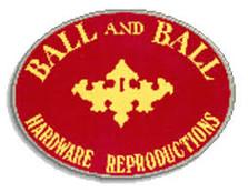 ball and ball.jpg