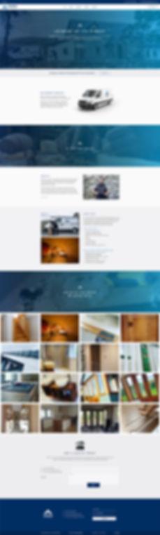 web design agency glasgow