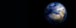 Earth - Equal Oppty Page.png