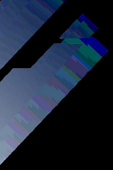 Column%2520Background-01_edited_edited.p