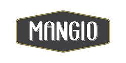 Portfolio Logos_0006_Mangio.jpg