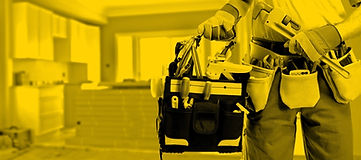 Builder in Sutton Coldfield, Builder in Four Oaks, Builder in Mere Green, Plasterer in Sutton Coldfield, Plasterer in Four Oaks, Plasterer in Mere Green, Gas Fitter in Sutton Coldfield, Gas Fitter in Four Oaks, Gas Fitter in Mere Green.