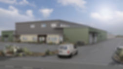 Custom Laboratory & Manufacturing Services | CA