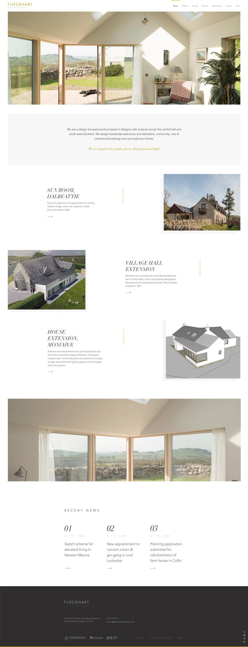 flockhart-full-pagejpg