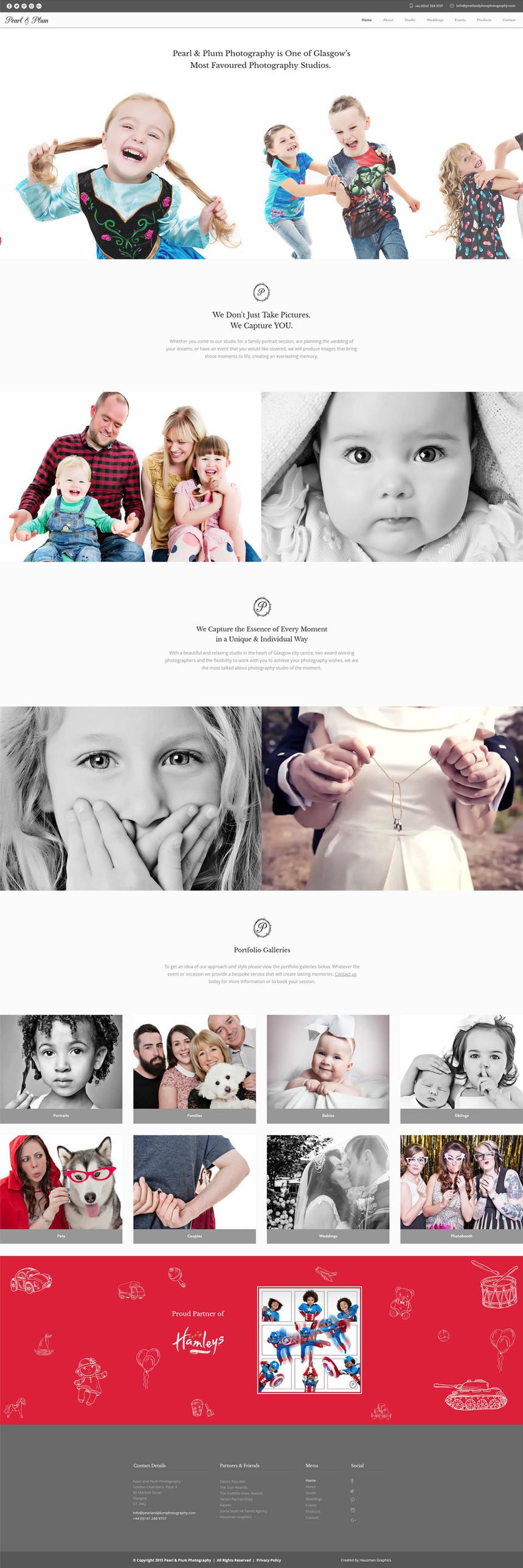 wix-website-designjpg