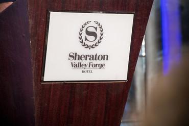 Sheraton Podium.jpg