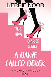DAME CALLED DEREK _ eBook cover.jpg