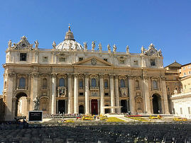 Day 12 Vatican.JPG