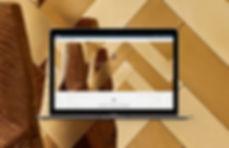 web design glasgow, Wix website designer uk