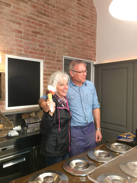Linda with gelato.jpg