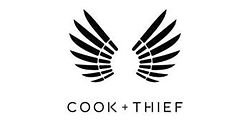 Cook and Thief.jpg