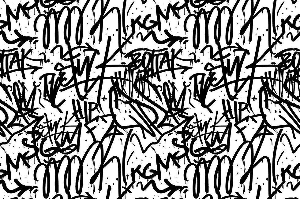 graffiti website 3.jpg
