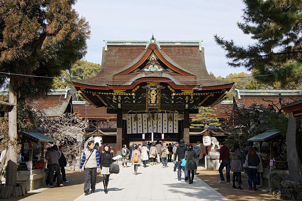 Kyoto Walking Tour Free   Walking Tour in Kyoto   Things to do in Kyoto