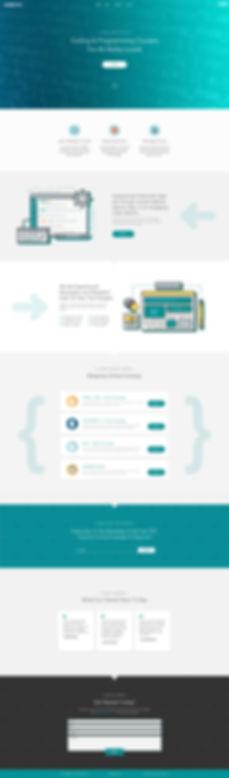 Wix Website Designers UK