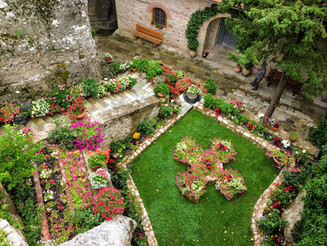 Meteora garden.jpg