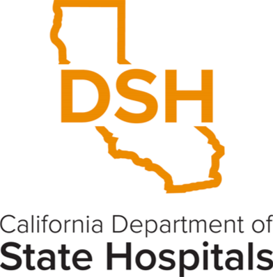 California%20Department%20of%20State%20H