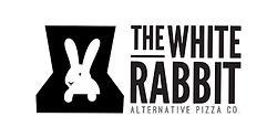 Monitoring Logos_0000_White Rabbit.jpg