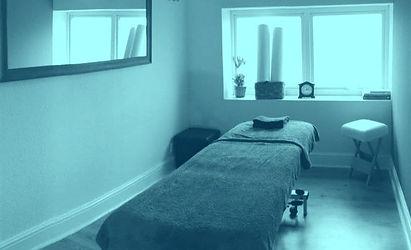 Sports Massage Therapist in Fleet, Farnborough, Aldershot, Hampshire