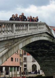 Venice bridge.jpg