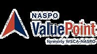 Naspo_logo_edited.png
