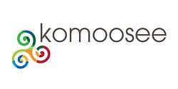 Portfolio Logos_0007_Komoosee UK.jpg