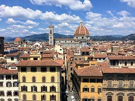Day 8 Florence.JPG