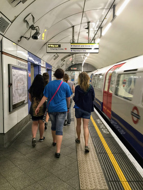 London Underground with train.jpg