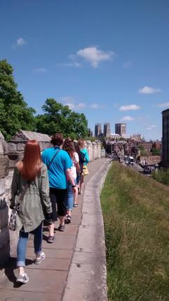 York Walls with Minster 2.jpg