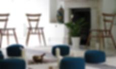 web design agency loch lomond