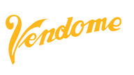 vendome-logo.jpg