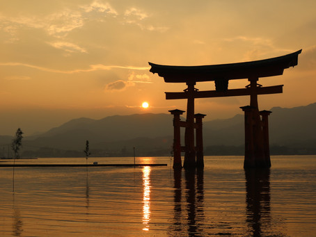 6 Must-Visit Tourist Attractions in Hiroshima, Japan