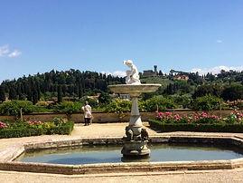 Day 7 Tuscany.JPG