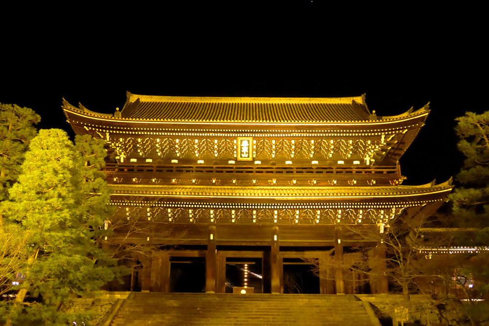 Kyoto Walking Tour Free | Walking Tour in Kyoto | Things to do in Kyoto