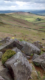 Stanage Edge with outlook.jpg