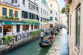 2022 Day 3 Venice.jpg