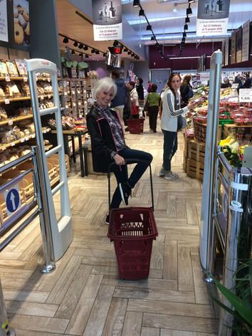 Shopping adventure in Italy.jpg