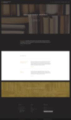 Wix Website Designer Scotland