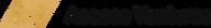 Access_Ventures_full_logo_gradient_black