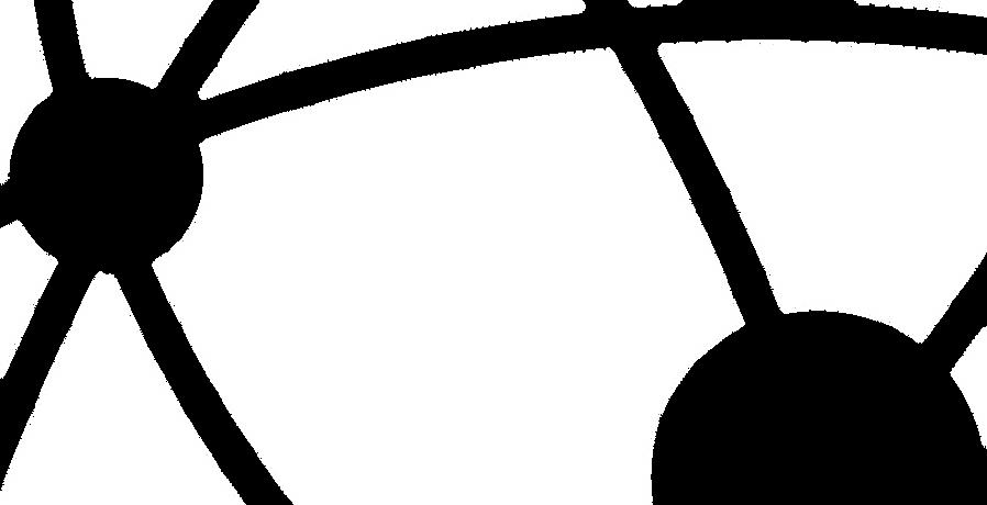 VoIP PBX Logo