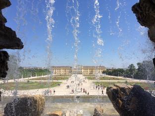 schonbrunn palace with waterfall.jpg