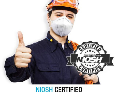 NIOSH-Certified-600x600.jpg