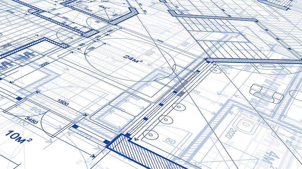 Party Wall Surveyor Hackney, Architectural Services Hackney, Disabled Accommodation Needs Expert London, Disabled Aids and Adaptations London